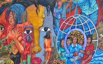 Comité de la CEDAW: observaciones finales hechas a Costa Rica