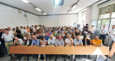 Università, settemila docenti in sciopero