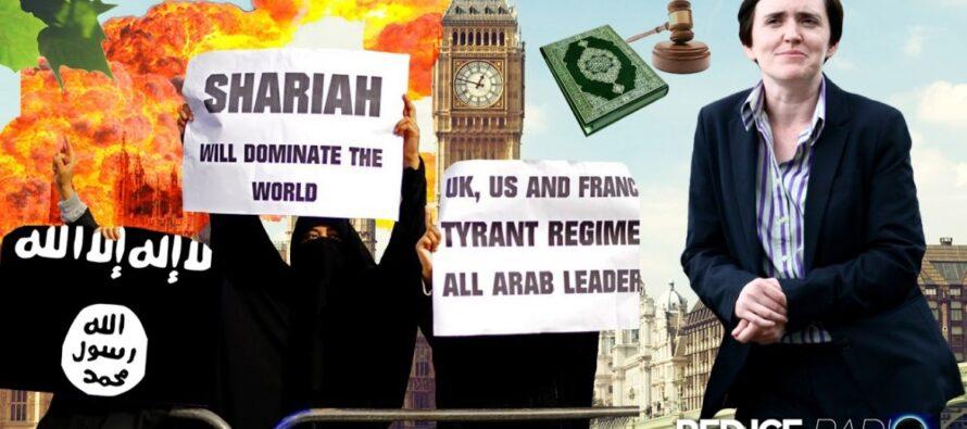 Regno Unito. La minaccia dell'estrema destra islamofoba