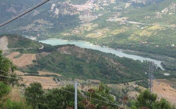 La battaglia di Bomba, 790 anime resistono alle trivelle in Val di Sangro