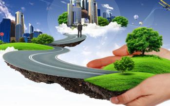 Rapporto Legambiente Ecosistema urbano. La classifica delle città virtuose