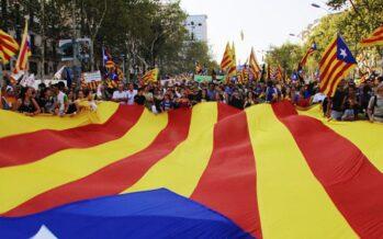 Referéndum en Cataluña: expertos de Naciones Unidas llaman al diálogo