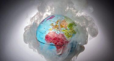Contro il G7 sulla sanità: a Milano un forum internazionale per il diritto alla salute
