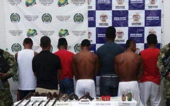 Colombia. FARC condanna massacro di contadini a Tumaco