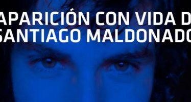 Santiago Maldonado. Un hallazgo que abre más interrogantes