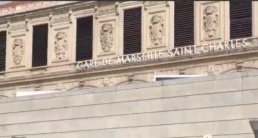 Attacco alla stazione di Marsiglia. Uccide due ragazze
