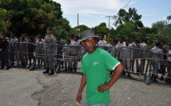 Scandalo tuttifrutti nella Repubblica dominicana