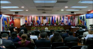 La demanda de Guyana contra Venezuela ante la Corte Internacional de Justicia (CIJ): breve puesta en contexto