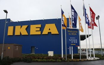 Ikea sotto indagine dalla Commissione Ue per evasione fiscale
