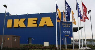 Dopo Corsico altro licenziamento dell'Ikea a Bari: perde il lavoro per ritardo di 5 minuti