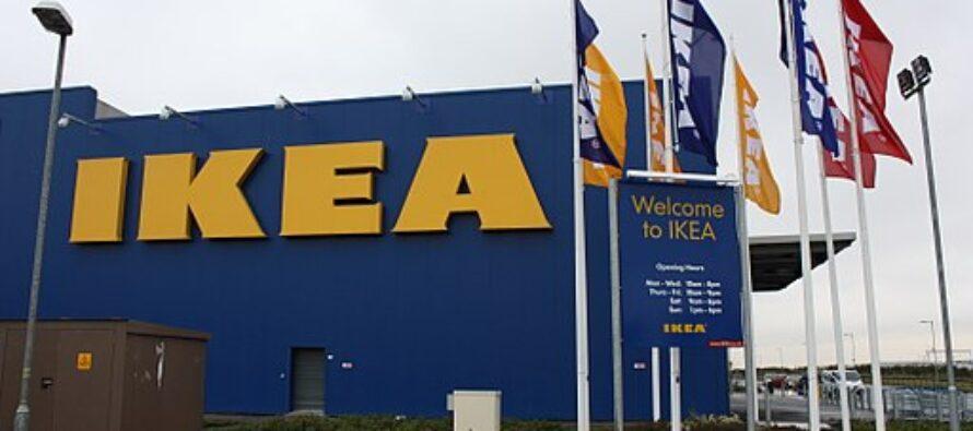 Ikea passa sopra la legge 104 e licenzia la mamma coraggio