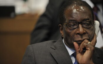 Africa: dal Kenya alla Liberia democrazie in bilico tra corruzione e odio tribale