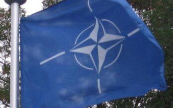 Nasce la «Cooperazione strutturata permanente», costola UE della Nato