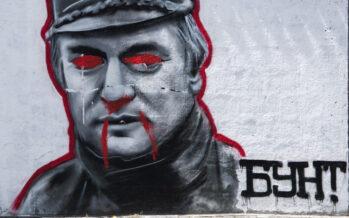 Crimini di guerra nell'ex Jugoslavia. Cosa mostra la condanna di Ratko Mladic