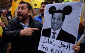 Egitto. Nel Sinai strage nella moschea Al-Rawdah, almeno 235 i morti