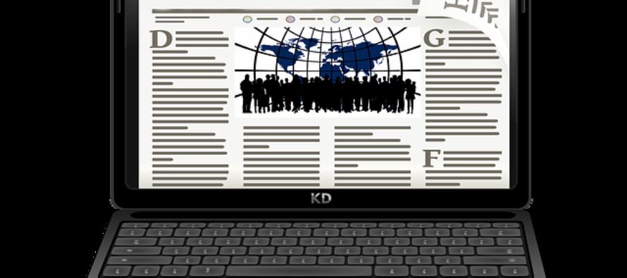 Diritti globali: 'troppe risorse a rifugiati? Fake news'