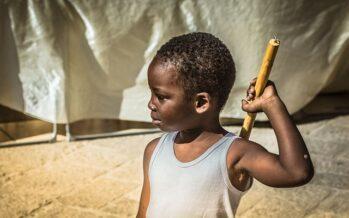 Diritti globali: 'Ius soli provvedimento di giustizia'