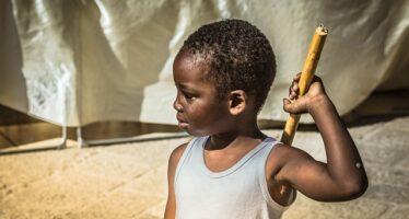 Niente ius soli e missione in Niger, così il governo chiude la legislatura