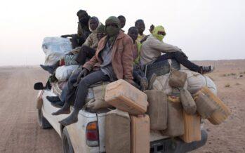 Le Ong denunciano: «Fondi Ue per la povertà in Africa usati per i controlli alle frontiere»