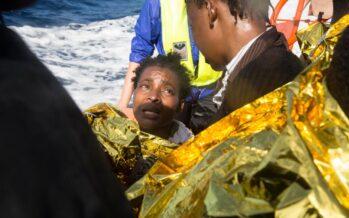 Nuovi corridoi umanitari contro le stragi nel Mediterraneo