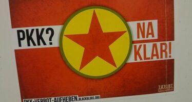 Kurdistan Workers' PartyEnters its 40th year:PKK Statement