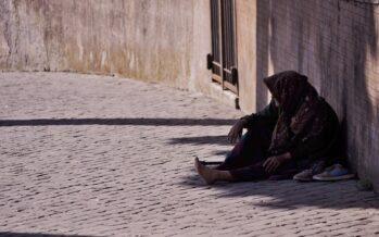 Povertà e Reddito di inclusione, la beffa del potere