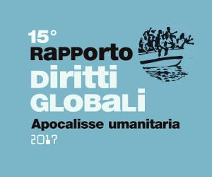 Rapporto 2017