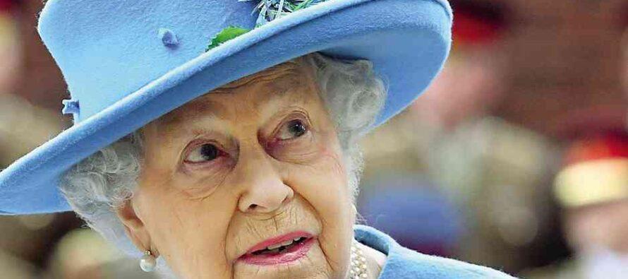 Paradise papers. 10 milioni della regina Elisabetta in fondi speculativi offshore