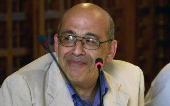 Lo storico Salvatore Lupo: «Riina era ormai fuori da tutti i giochi»