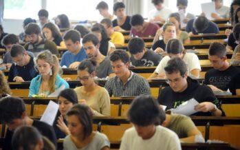 Rapporto MIUR sull'Università: 10 anni di tagli e 5000 ricercatori in meno