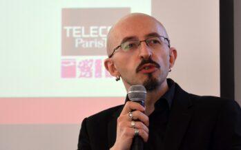 Antonio Casilli: «I robot non rubano il lavoro. Il cuore dell'algoritmo siamo noi »