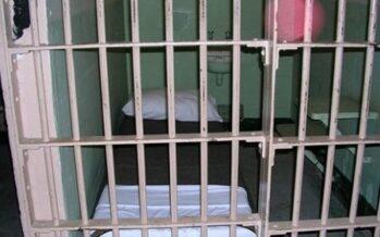 Riforma dei carceri minorili, si aspettano i decreti delegati