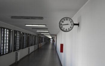 Il lungo cammino dell'attesa riforma penitenziaria arriva in porto