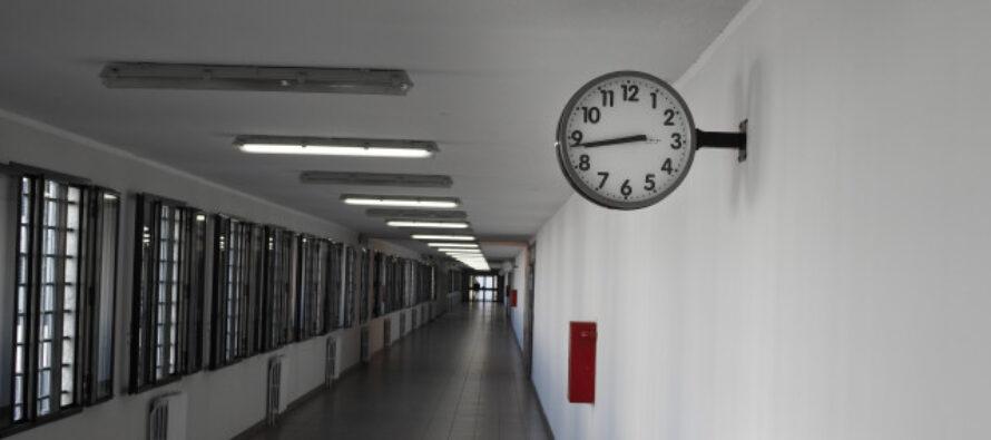 """Le commissioni remano contro la riforma delle carceri. Oggi l'ok """"tecnico"""" del governo"""