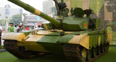 Cina. La «nuova era» di Xi nelle metropoli non prevede l'esistenza dei poveri