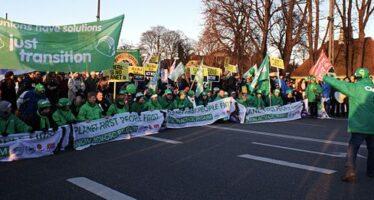 One Planet Summit. Clima, Parigi ci riprova con il green business