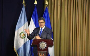 Honduras, Hernández ha «vinto» le elezioni, proteste e accuse di brogli