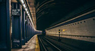 Paura a Manhattan, esplosione nel metrò