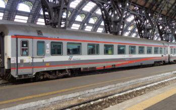 """Legambiente.Rapporto """"Pendolaria"""". Boom di pendolari in Lombardia, ma si investe in autostrade"""