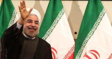 L'Iran agli Usa: se stracciate l'accordo ne ne pentirete