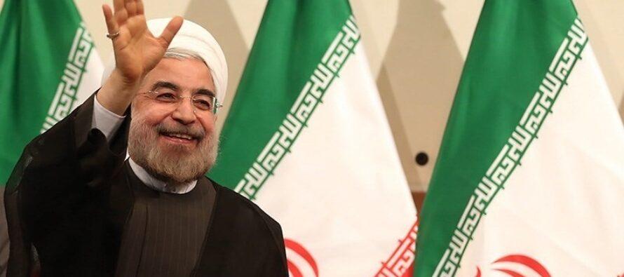 Medio Oriente.Israele spiazzato dal dialogo tra Siria, Iran e sauditi