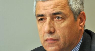 Assassinato in Kosovo il leader serbo Oliver Ivanovic