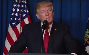 Al via la corsa per le Presidenziali del 2020, Trump solo contro 21 democratici