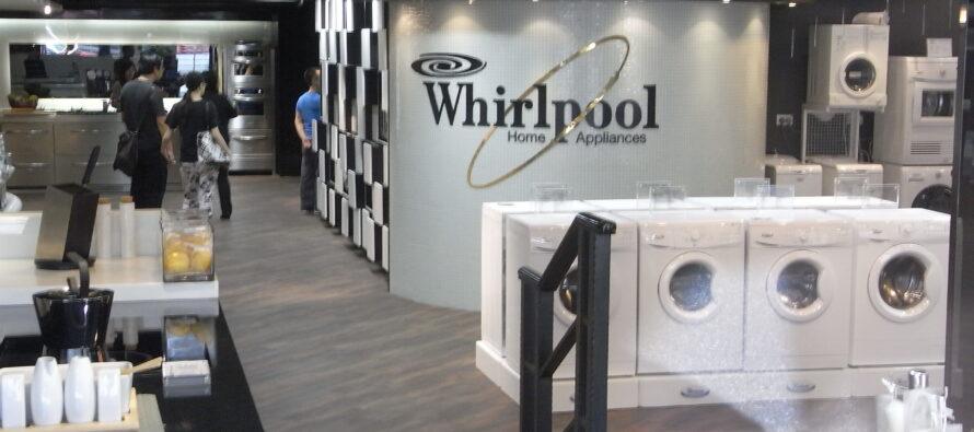 Embraco-Whirlpool licenzia tutti e se ne va dall'Italia