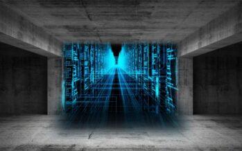 Alain Touraine. Abbattere il potere degli algoritmi facendo marcia indietro