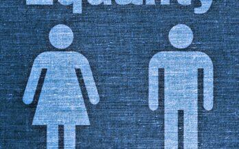 La denuncia delle Nazioni Unite: donne discriminate sugli stipendi