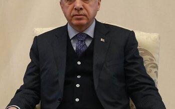 Massimo Cacciari critica Erdogan: «Xenofobia e attentati, radici diverse»