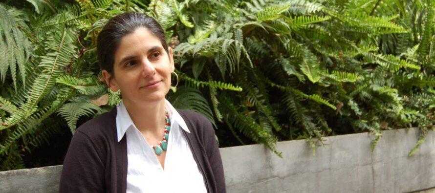 Julieta Lemaitre Ripoll: «In Colombia esamineremo 100mila crimini»