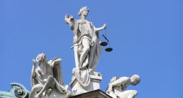 L'Associazione magistrati espelle Palamara, ma lui minaccia