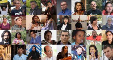 In Colombia crescono gli attacchi contro i difensori dei diritti umani